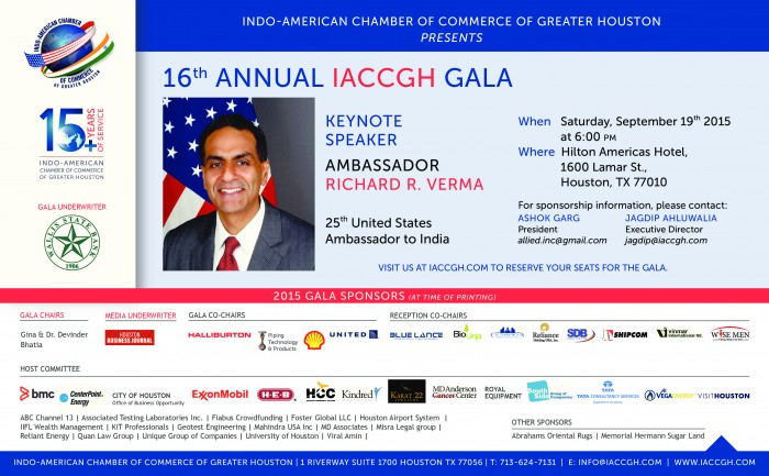 IACCGH Gala AD for website-page-0