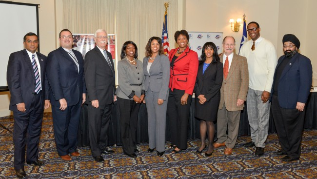 Supplier Diversity & Certification : Gaining Procurement Expertise From Fortune 500 Corporations