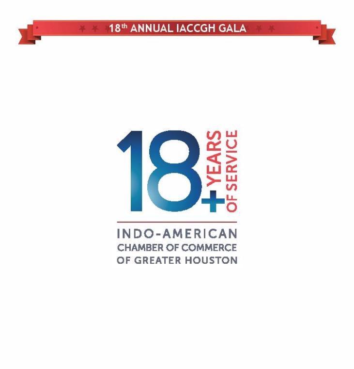 Gala2017_Invite-page-001