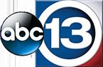 ABC 13