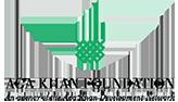 Aga Khan Council