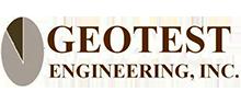 Geotest Engineering Inc.