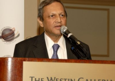 Indian_Ambassador_H_E_Ronen_Sen
