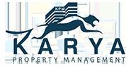 Karya Property Management
