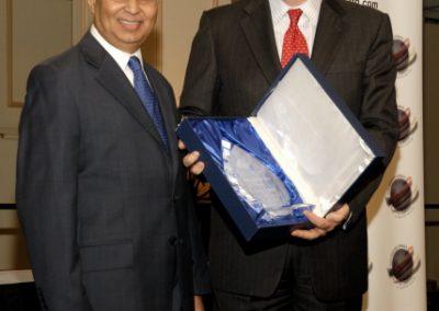 Senator_Cornyn_with_Dinesh_Shah