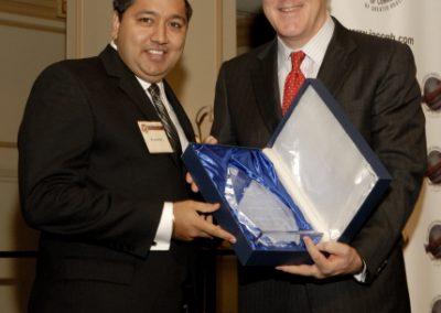 Senator_Cornyn_with_Jaspreet__Rick__Pal