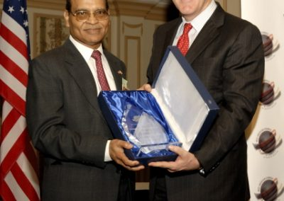 Senator_Cornyn_with_Krishna_Vavilala