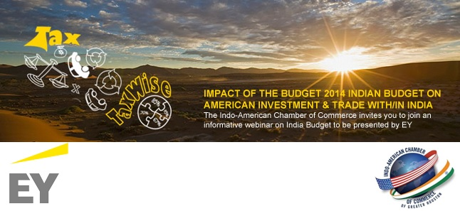 indian budget and impact India's finance minister mr arun jailty presented the budget on february 1st,  2017, in a supposed to  sector major announcements impact.