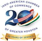 IACCGH Member Directory