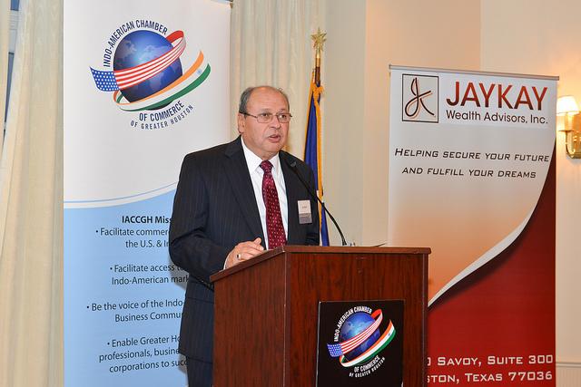 Jay Kabad