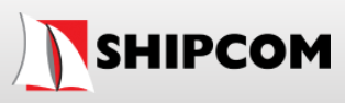 Shipcom Wireless