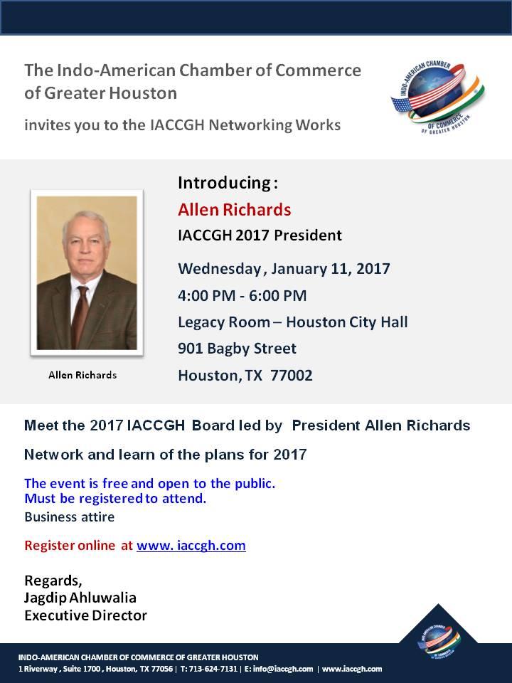 jan-11-event-invite-jpeg
