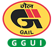 GAIL Global (USA) Inc
