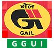 GAIL Global (USA) Inc