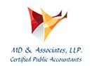 MD & Associates