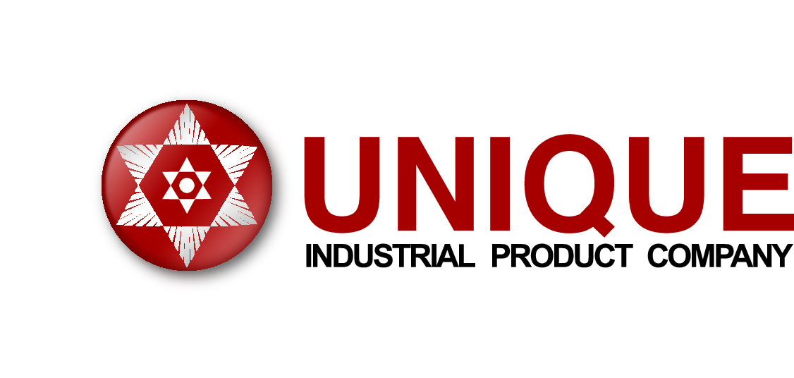 Unique Industrial Product Company