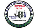 City of Hempstead