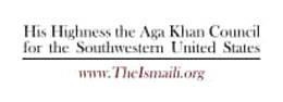 His Highness the Aga Khan Council for the Southwestern United States