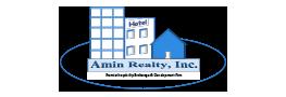 Amin Realty