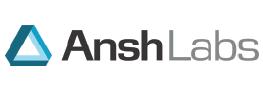 Ansh Labs