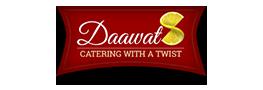 Daawat Catering