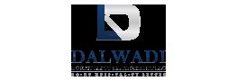 Dalwadi Hospitality