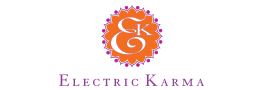 Electric karma