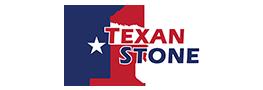 Texan Stone