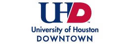 University of Houston - Downtown