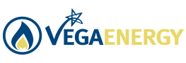 Vega Energy