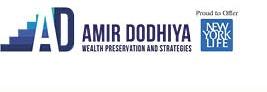 Amiralli Dodhiya