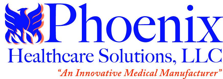 Phoenix Healthcare Solutions