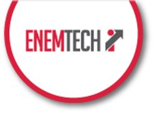 Enemtech Capital