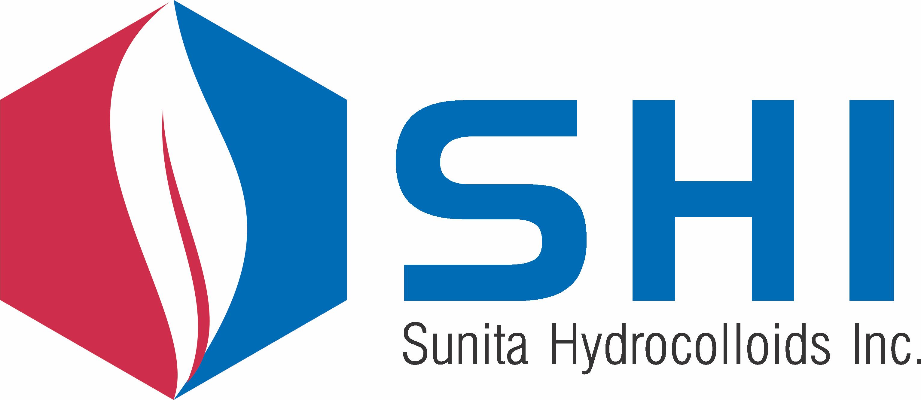 Sunita Hydrocolloids Inc